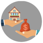 Collect Rent from Tenants in Medford Oregon